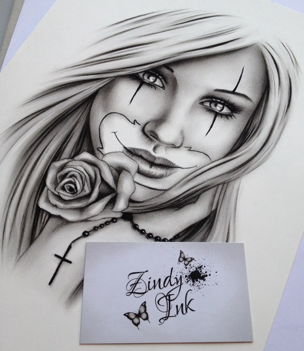 All Content And Images On ZindyInkcom Is Copyright 2013 2016 &169 Zindy