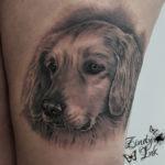 golden_retriever_tattoo_zindyink