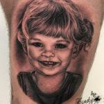 little_girl_tattoo_zindy