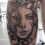 puma_girl_tattoo_zindy_ink